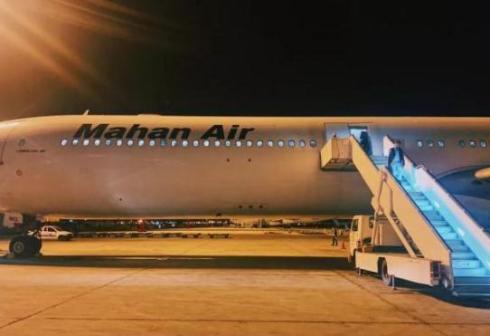 马汉航空飞机2.jpg