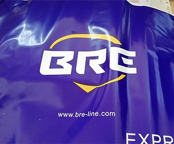 BRE-PAK.jpg