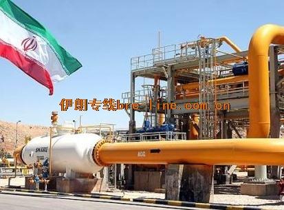 伊朗计划非石油出口收入将翻几翻